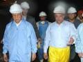 روزنامه آرمان و نامه سرگشاده یاسر هاشمی به رئیس صداوسیما
