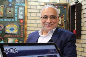 واکنش مرعشی به یک مستند علیه دولت آیت الله هاشمی رفسنجانی