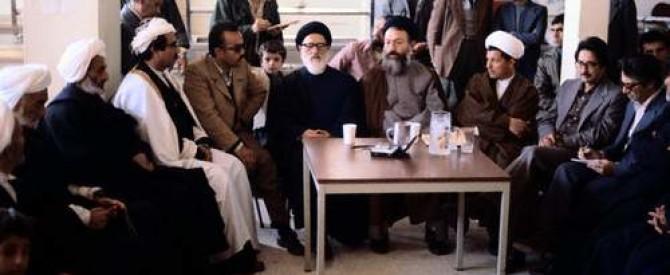 در باره شورای انقلاب