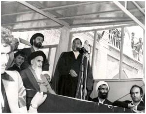 هاشمی رفسنجانی در رسانه ها