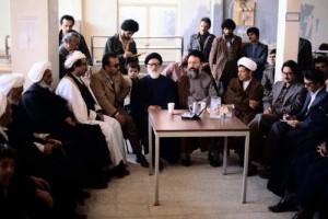 خاطرات آیت الله هاشمی رفسنجانی از ایام دهه فجر