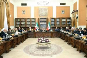 مجمع تشخیص مصلحت نظام؛ حلقه تکمیلی در نظام اسلامی