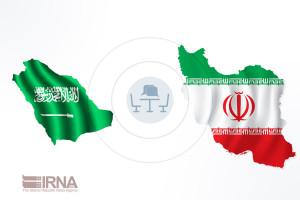 رابطه ایران و عربستان به رفتاری مانند رفتار مرحوم هاشمی رفسنجانی نیاز دارد.