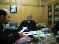 پرونده ویژه «مبارز کهنسال»/ در گفتوگوی تفصیلی محسن هاشمی  با فارس