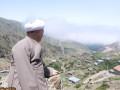 هاشمی رفسنجانی در رسانه ها+ سه شنبه 25 دی 1397