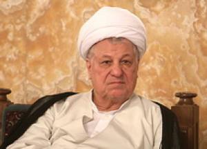 مراسم چهارمین سالگرد درگذشت آیت الله هاشمی رفسنجانی برگزار میشود