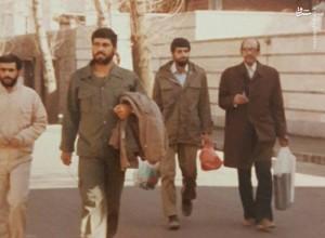 «هاشمی رفسنجانی» به پدر مخترع ایران خانه داد یا نداد؟