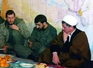 واکنش ها به اظهارات رحیم صفوی در خصوص تلاش آیت الله هاشمی رفسنجانی برای ادغام ارتش و سپاه
