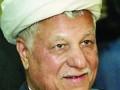 هاشمی رفسنجانی در رسانه ها + 1 تیر ماه 1398