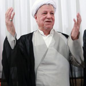 هاشمی رفسنجانی در رسانه ها + نوروز 1399