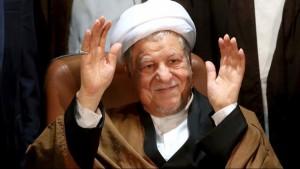 هاشمی رفسنجانی در رسانه ها + 5 خرداد 1398