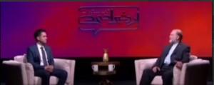 اندک توضیحات وکیل خانواده هاشمی رفسنجانی درباره فوت مشکوک آیتالله هاشمی