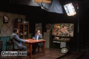 سرچشمه انتقاد از مرحوم هاشمی در صداوسیما کجاست؟
