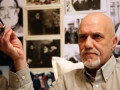 راز آوازخوانی آیت الله طالقانی ، هاشمی رفسنجانی و مهدوی کنی در زندان ساواک