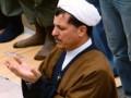 نگاه آیتالله هاشمی رفسنجانی به قیام امام حسین (ع) و عاشورا