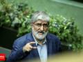امیدوارم این درخواست به سرنوشت درخواست مرحوم آیت الله هاشمی رفسنجانی بعد از مناظره کذایی انتخابات سال ۸۸ دچار نشود.