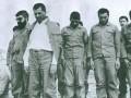کاش نام هاشمی هم در جنگ می آمد