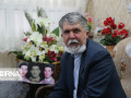 خطبه های نماز جمعه هاشمی رفسنجانی، رسانه دفاع مقدس بود