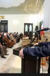 سخنرانی آیت الله هاشمی رفسنجانی در دیدار کارگران نمونه