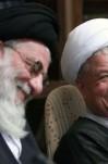 در مجمع تشخیص مصلحت نظام ، رفسنجانی است و رفسنجانیست!!