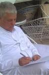 نامه آیت الله هاشمی رفسنجانی به رهبر معظم انقلاب در باره دروغ های مناظره