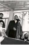 نامه آیت الله هاشمی رفسنجانی  به امام خمینی در باره احکام ثانویه