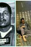 خاطرۀ آیت الله هاشمی رفسنجانی از اولین شب بازجویی در زندان شاه