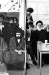 حکم امام خمینی برای تشکیل شورای انقلاب
