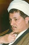 حکم انتصاب آیت الله هاشمی رفسنجانی به سمت سرپرست وزارت کشور