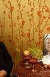 خاطرات احمد هاشمی  از برادر خویش، آیت الله هاشمی رفسنجانی