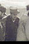 ناگفته های هاشمی رفسنجانی از دفاع مقدس؛ حس امام در نخستین روز جنگ