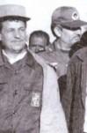 توانایی ارتش و سپاه در نگاه آیت الله هاشمی رفسنجانی (فرمانده جنگ)