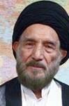 خاطرات  سیدعلی گرامیان  از ریز نقشی  آیت الله هاشمی رفسنجانی