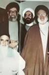 خاطرات روزانه آیت الله هاشمی رفسنجانی / سال ۱۳۶۰ / عبور از بحران