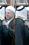 دیدار سفیر جدید عربستان در جمهوری اسلامی
