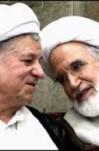 خاطرات آیت الله هاشمی رفسنجانی /  سال 1369 / اعتدال و پیروزی