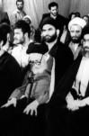 خاطرات آیت الله هاشمی رفسنجانی /  سال 1361/ کتاب پس از بحران