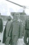 خاطرات روزانه  آیت الله هاشمی رفسنجانی / سال 1360 / عبور از بحران