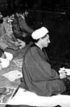 سخنرانی آیت الله هاشمی رفسنجانی در مراسم نماز عید فطر