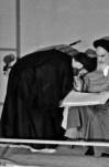خاطرات روزانه آیتالله هاشمی رفسنجانی؛ سال ۱۳۶۰؛ عبور از بحران