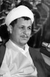 مصاحبه آیت الله  هاشمی رفسنجانی با خبرگزاری پارس