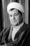 مصاحبه آیت الله  هاشمی رفسنجانی با مجله «الشهید»
