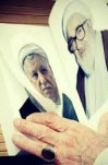 خاطرات روزانه آیتالله هاشمی رفسنجانی؛ سال 1368؛ بازسازی و سازندگی