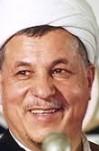 خاطرات آیت الله هاشمی رفسنجانی+ سال 1369+ اعتدال و پیروزی