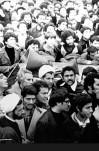 خاطرات روزانه آیتالله هاشمی رفسنجانی؛ سال 1359؛ انقلاب در بحران