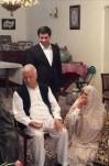 پیام آیت الله هاشمی رفسنجانی به مناسبت روز جهانی خانواده