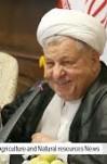 پیام آیت الله هاشمی رفسنجانی به مناسبت روز جهانی مبارزه با مواد مخدّر