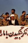 پیام آیت الله هاشمی رفسنجانی درباره علل شروع، تداوم و پایان جنگ تحمیلی