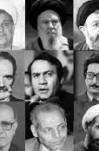 پیام آیت الله هاشمی رفسنجانی درخصوص اهمیت شورا و دستاوردهای شورای انقلاب