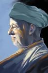 پیام آیت الله هاشمی رفسنجانی به مناسبت حوادث 25 بهمن سال 1389